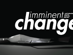 imminentChange